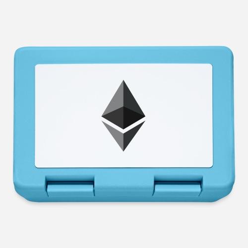 ETH - Lunchbox