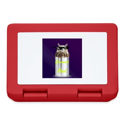 1b0a325c 3c98 48e7 89be 7f85ec824472 - Lunchbox