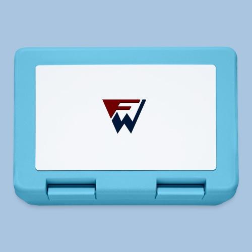 FW Logo - Lunchbox