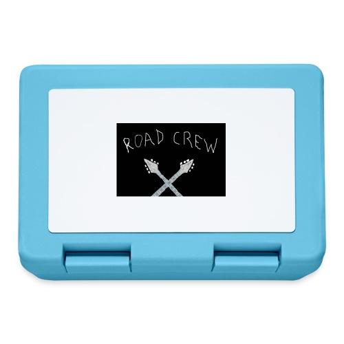 Road_Crew_Guitars_Crossed - Lunchbox