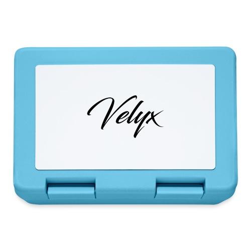 Velyx - Lunch box