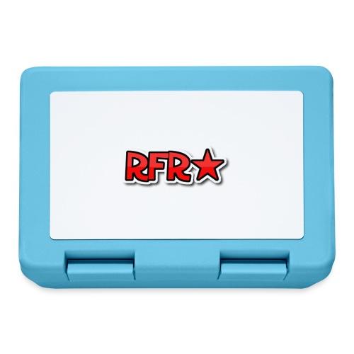 rfr logo - Eväsrasia