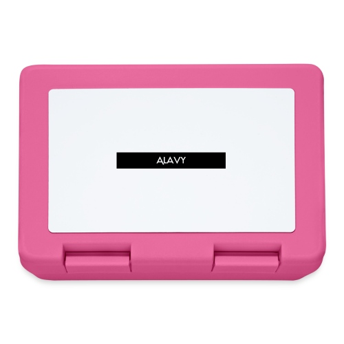 Alavy_banner-jpg - Broodtrommel