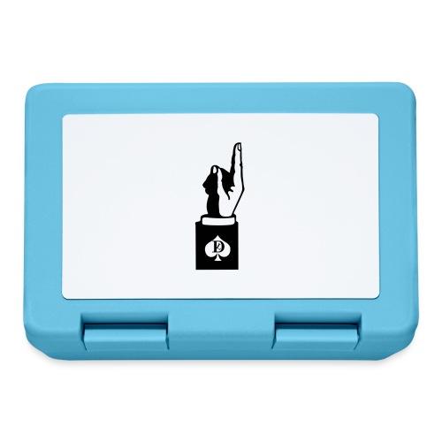 GALAXY S5 DEL LUOGO - Lunchbox