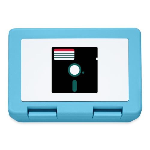 5 1/4 inch floppy disk - Eväsrasia