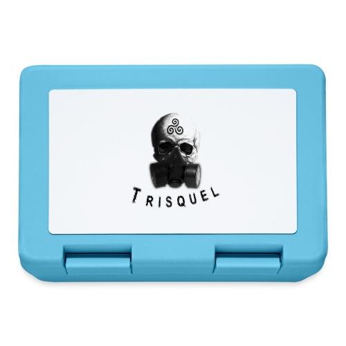 Trisquel - Fiambrera