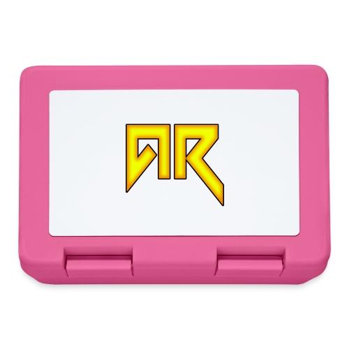 logo_trans_copy - Lunchbox