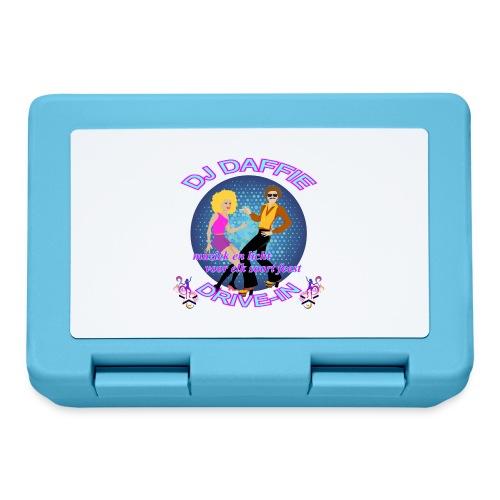 Logo2 png - Broodtrommel
