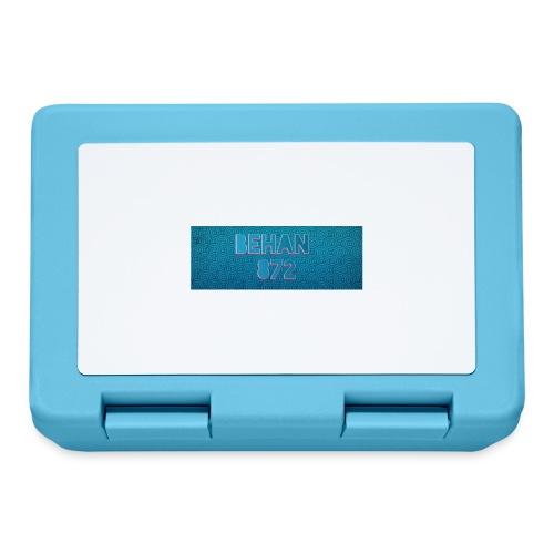 20170910 195426 - Lunchbox
