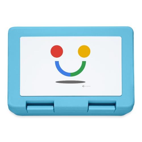 SULO - Lunchbox