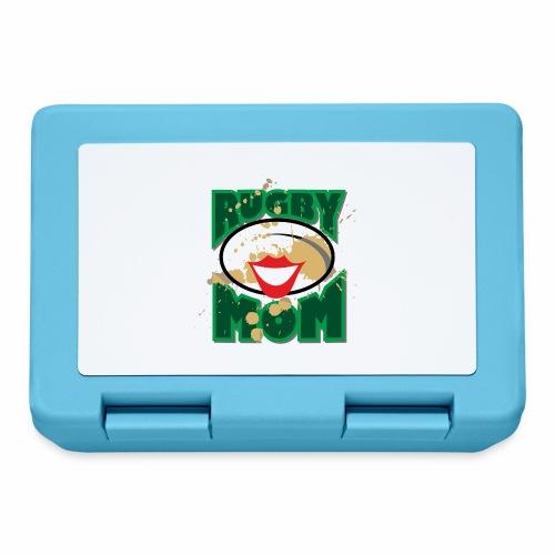 MarPlo Rugmom - Lunch box