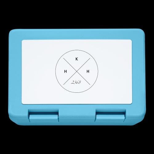 2368 - Lunchbox