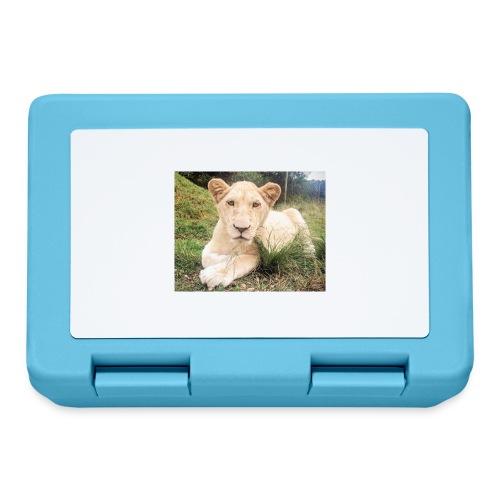 10536 2Cmoomba groot - Lunchbox