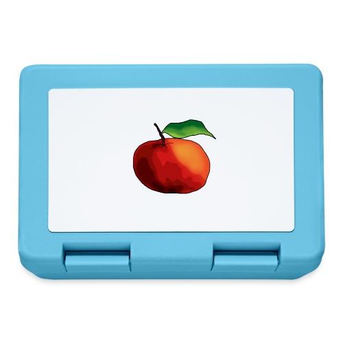 mela-png - Lunch box