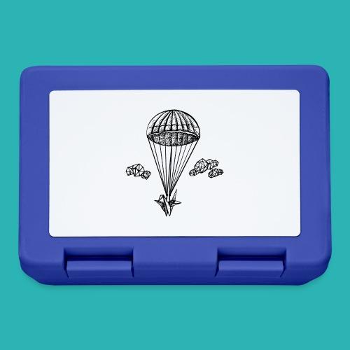 Veleggiare_o_precipitare-png - Lunch box