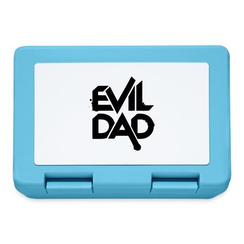 Evildad - Broodtrommel