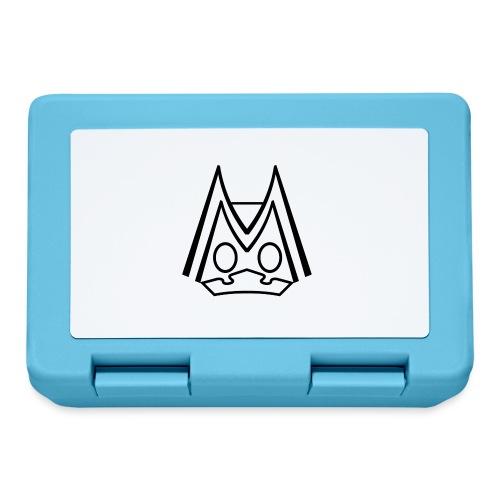 Amorilla - Lunch box