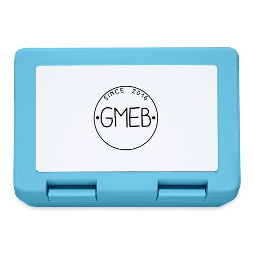 doorschijnend logo ZWART - Broodtrommel
