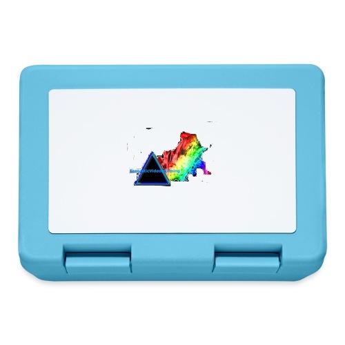FantasticVideosMerch - Lunchbox