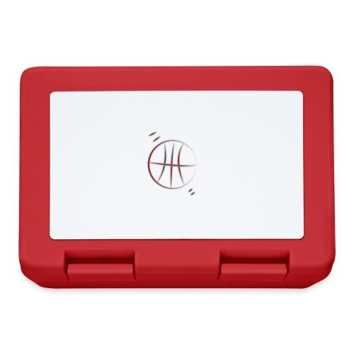 basket - Lunch box
