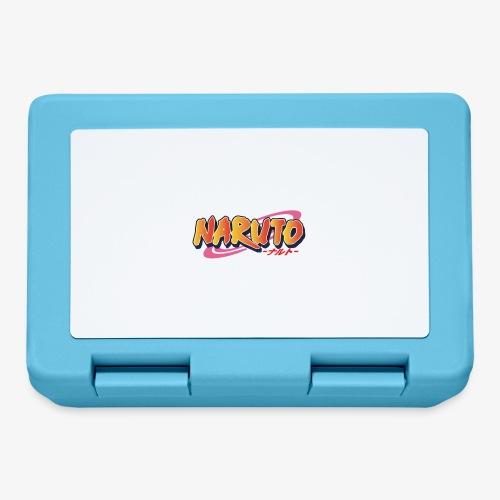 OG design - Lunchbox