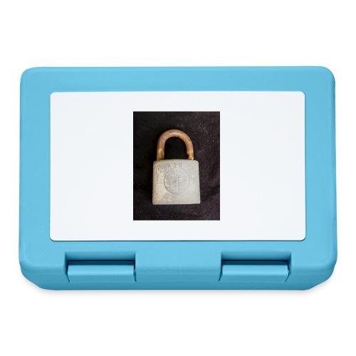 20200820 124034 - Lunchbox