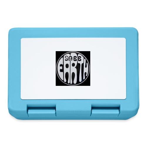 SabbEarth - Lunchbox