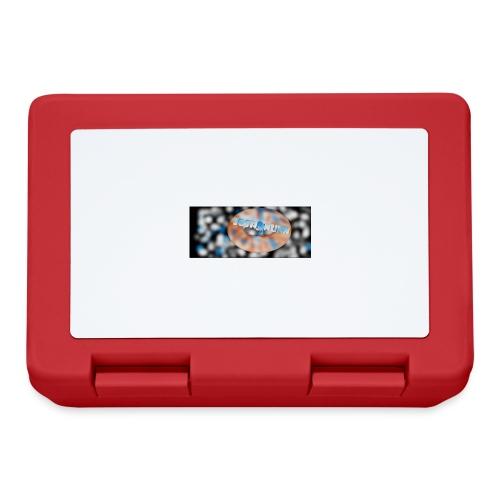 LIO'N - Lunchbox