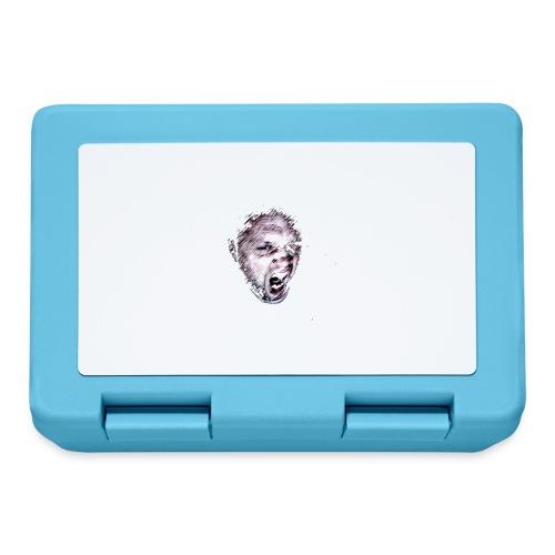 ikke1 png - Lunchbox