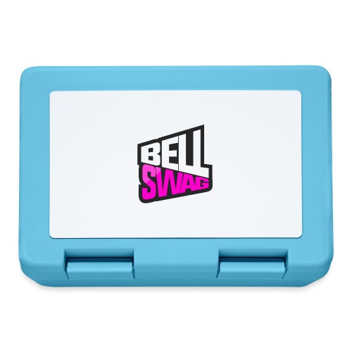 Bellswag logo transparent large - Lunchbox