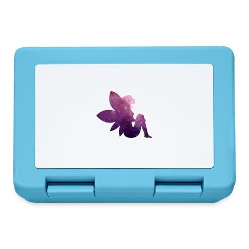 Purple fairy - Matboks