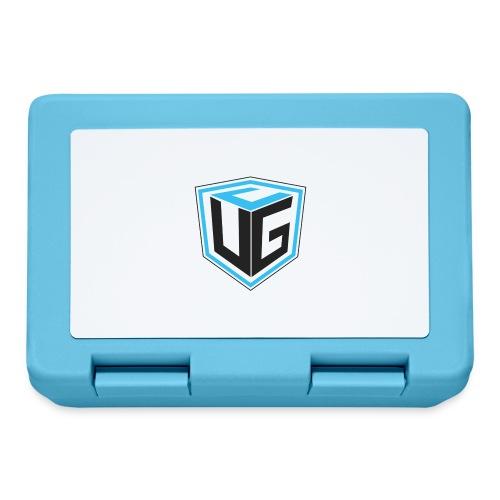 Ultimate Gaming Community Cube - Brotdose