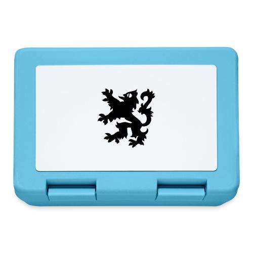 SDC men's briefs - Lunchbox