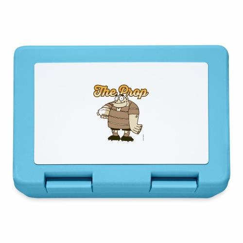 Prop_Marplo_mug.png - Lunch box