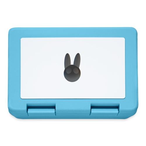 Bunn accessories - Lunchbox