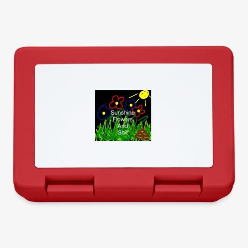 46F0F1F7 1A1F 49BC B472 BF5E2ADEC83A - Lunchbox