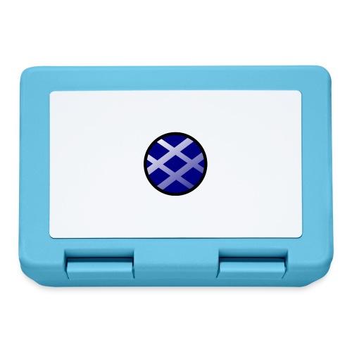 Logo církel - Lunchbox