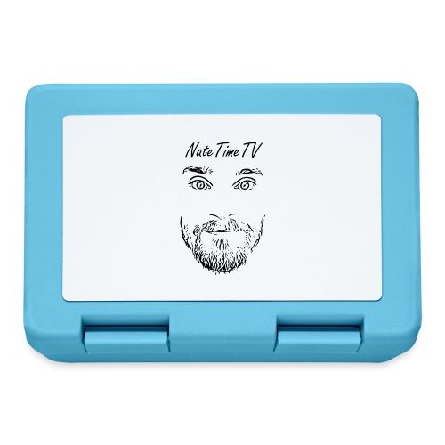nttvfacelogo2 cheaper - Lunchbox