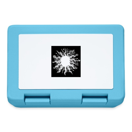 sun1 png - Lunchbox