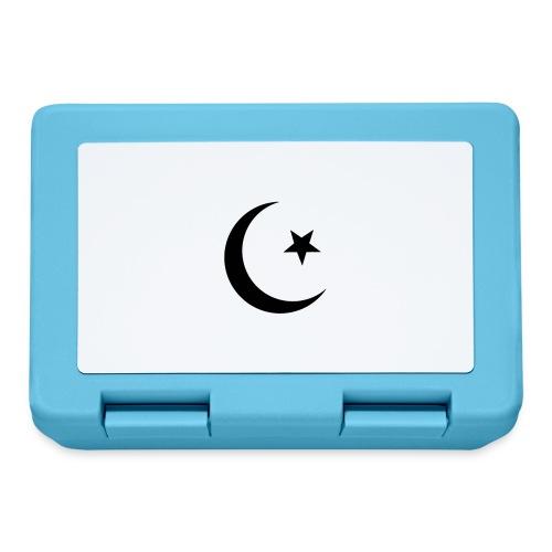 islam-logo - Lunchbox