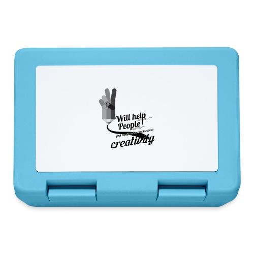crati - Lunchbox