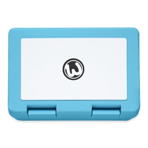Wooshy Logo - Lunchbox