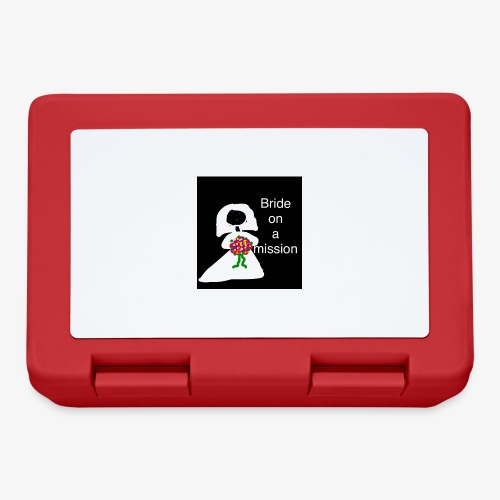 D78921E1 F87D 46B9 B875 679DD038C71D - Lunchbox