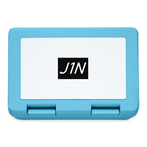 J1N - Lunchbox