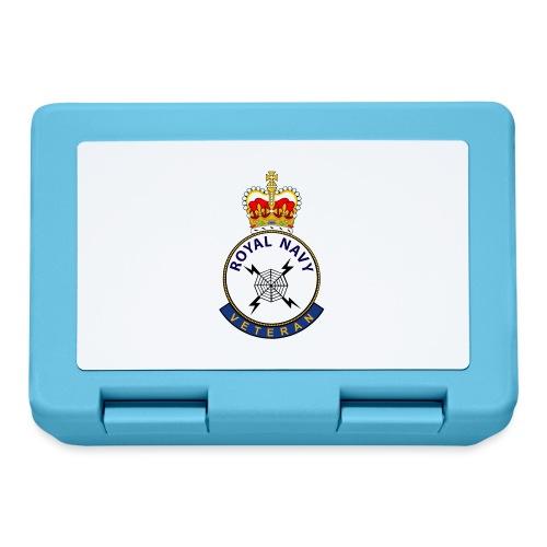 RN Vet RP - Lunchbox