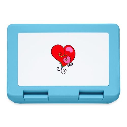 Magic Mother & Magic Child - Lunchbox
