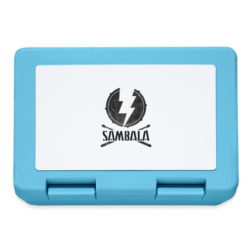 Batucada Sambala - Fiambrera