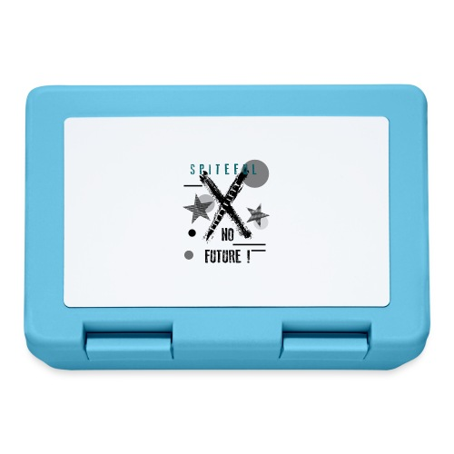 FIFTY - Lunch box