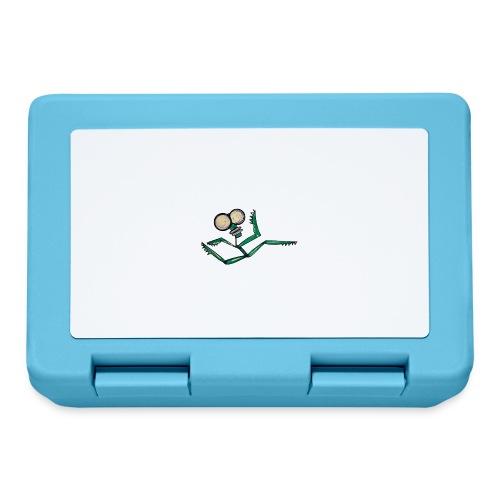runner - Lunchbox