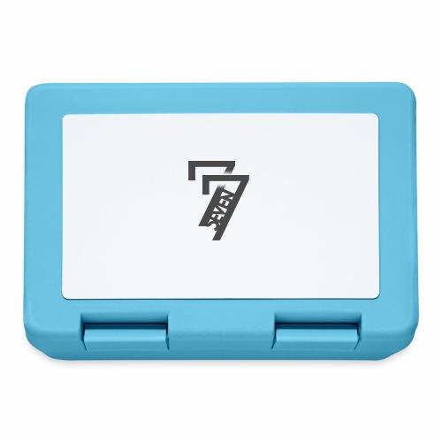 77 - Lunchbox